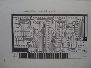 DSC08221