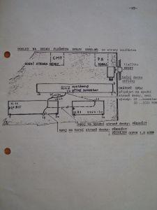 DSC08369